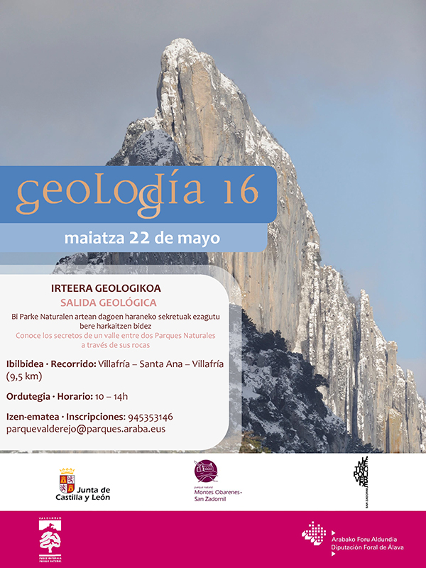 geolodia2016