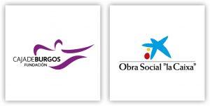 logo OSC Conjunta FundCDB-LaCaixa
